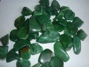 cristalloterapia GIADA AFRICANA BUDSTONE pietra preziosa cristallo antistress