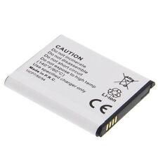 Akku für Samsung Galaxy S5 zoom Accu Batterie Ersatzakku