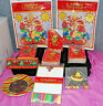 Fiesta Themed Party Supplies  Invitations  Centerpiece  Candles + More    S4881