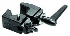 Manfrotto 035 Super Clamp Halterung