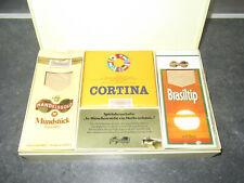 купить сигареты онлайн с доставкой москва