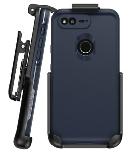 Belt Clip Holster for Lifeproof Fre Case - Google Pixel XL (case not included)
