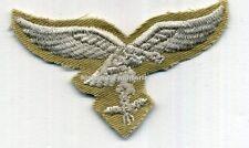 Paracadutisti reenactment piccola aquila tropicale da bustina