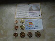 KMS Spagna 2003