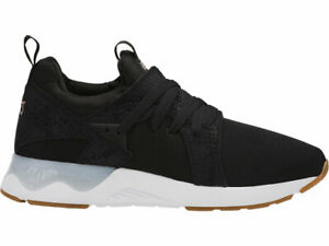 Asics Tiger Gel-Lyte V Sanze Womens US 7 UK 5 1192A016 001 Casual Shoes Trainers