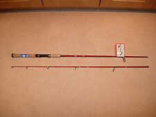 "SHIMANO Stimula STS 60ml2a medum Luce 6' 0 ""Filatura Canna da pesca 4-10lb"