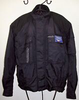 BLOUSON Moto Scooter MQP Yamaha, Homme, Taille XXL ----- (BMH_107)