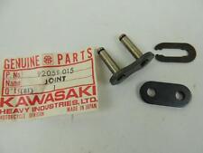 92095-011 NOS Kawasaki Spring Washer 1972 H1C H1 Y1962