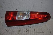 VOLVO V70 XC70 FACELIFT 2003-2007 REAR DRIVER / RIGHT / OFF SIDE LIGHT / LAMP
