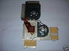 Radiateur / Ventilateur pour Acer Aspire 1350 1355...
