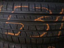 1St. Pirelli Scorpion Verde Allwetterreifen 215/65 R17 99V  8mm  (N1531)