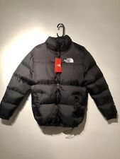 Men's The North Face Nuptse 700 Jacket Coat With defects size XL