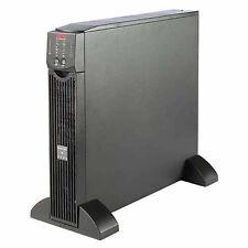 APC - Schneider Smart-ups RT 1000va 230v