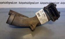 Mercedes R170 SLK230 C230 2.3L Supercharger Air Intake Pipe oem 1110980437 #ud8a