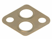 EGR Valve Gasket Mahle Y914SF for Chevy Tracker 1999 2000 2001 2002 2003 2004
