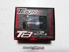 TEKIN T8 1700KV BL Motor NEW - #TT2353