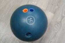 Used 14lb Hammer Blue Faball