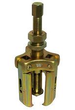 Welzh Werkzeug 1168-WW Universal Bearing Ring Puller 40mm - 60mm Diameter
