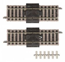More details for fleischmann 6199 h0 turning loop set brand new in original box