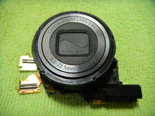 GENUINE CANON S95 LENS WITH CCD SENSOR PARTS FOR REPAIR