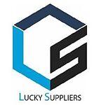 Lucky Suppliers Handels