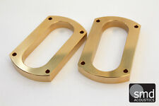 Spacer for SME (Solid Brass) Tone Arms & Garrard 301 / Garrard 401