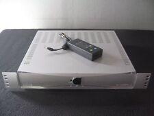 ALCATEL EYE-BOX MAX NG Series 120GB