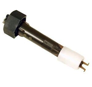 For BMW E23 733i E24 633CSi E28 528e E30 325 Coolant Level Sensor OEM