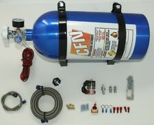 LT1 IMPALA SS CORVETTE GM NITROUS OXIDE KIT NEW
