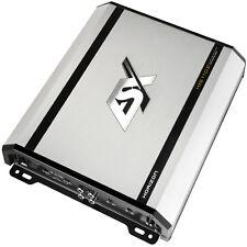 ESX Horizon HXE 110.2 - 2 Kanal Analog Endstufe Verstärker HXE110.2 Amplifier