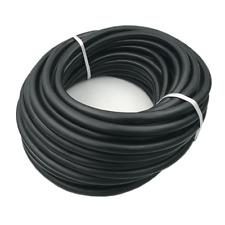Cable De Démarrage 35mm2 Noir Au Mètre
