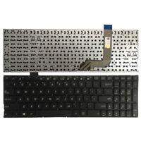 Laptop Keyboard for ASUS X542 X542U X542UN - US English MP-13K93US-G50