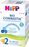 Hipp 2 Bio Combiotik Follow-on Milk Powder after the 6th month 600g-from Germany