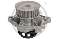 OPTIMAL Wasserpumpe passend für AUDI, SEAT, SKODA, VW AQ-1070