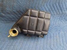 Coolant Overflow Recovery Surge Tank w/ Sensor 1993 OEM C4 Corvette