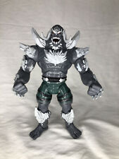 DC Multiverse Doomsday Action Figure Collect & Connect - Superman