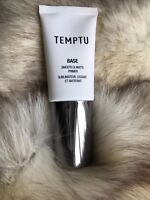 Temptu Base Smooth and Matte Primer - 1.0 fl. oz. / 30 ml