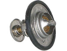 Saab 900, 9000, 9-3, 9-5 89° Thermostat