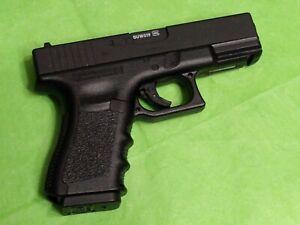 Umarex Glock 19 Gen3  0.177 Caliber CO2 BB Air Gun Pistol GUW019 - BRAND NEW
