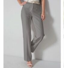 cb5aa27eb870b Damart Trousers for Women for sale | eBay