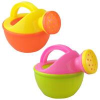 Funny Bath Toys Sprinkler Spray Shower Kettle Shower Children Baby Toys