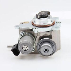 High Pressure Fuel Pump For BMW MINI Cooper S Turbocharged R55 R56 R57 R58 N14