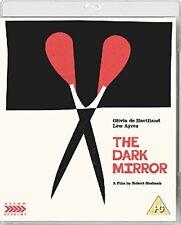 The Dark Mirror [Region A & B & C] (Blu-ray)