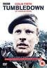 Colin Firth, Paul Rhys-Tumbledown DVD NUOVO