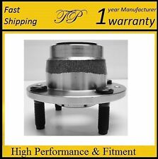 Rear Wheel Hub Bearing Assembly for MAZDA Protege (Rear Drum Non-ABS) 90-03