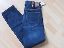 NEU exklusive Marken Jeans Regular JEANS Gr: 28 ungetragen