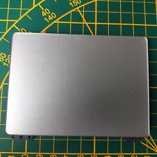 original Apple Macbook Air  A1466   trackpad 2013 TO 2017 touchpad