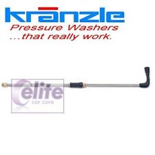 Kranzle Underbody High Pressure 90 degree Lance - Valeting & Detailing