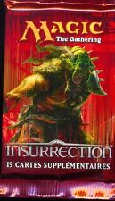 MAGIC  1  BOOSTER INSURRECTION FR