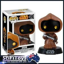 Funko Star Wars TV, Movie & Video Game Action Figures